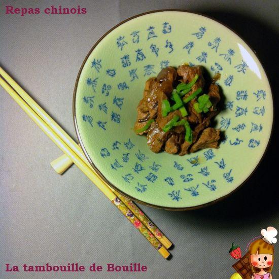 chinois3