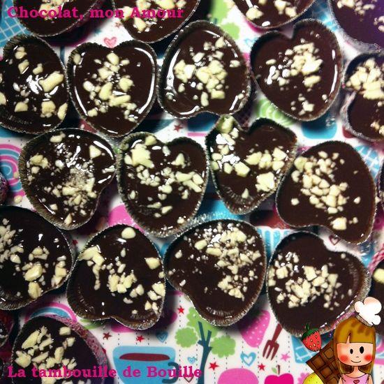chocolatstval3