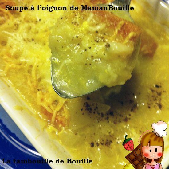 soupeoignon3