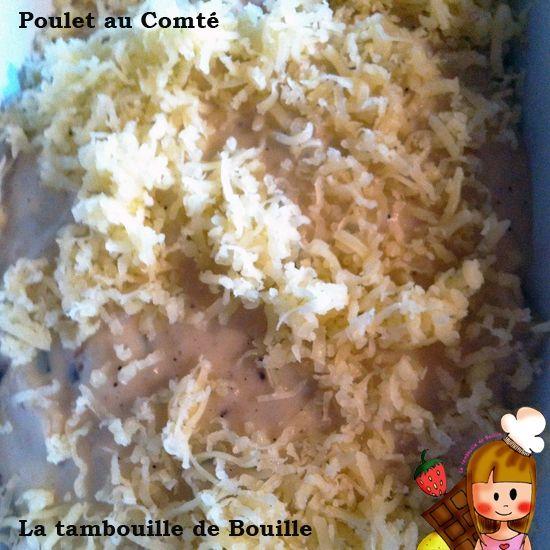 pouletcomte1