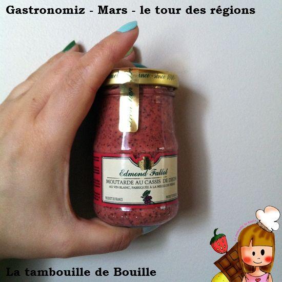 gastronomizmars5