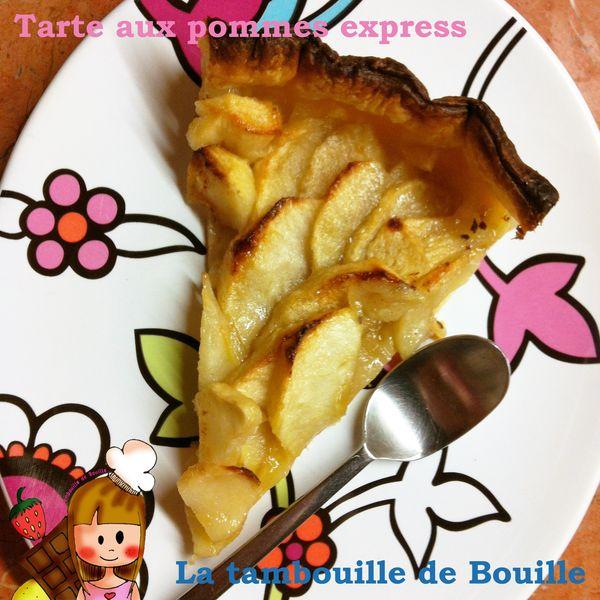 tartepommesexpress2