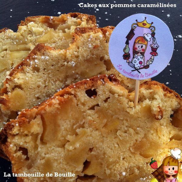 cakepommes3