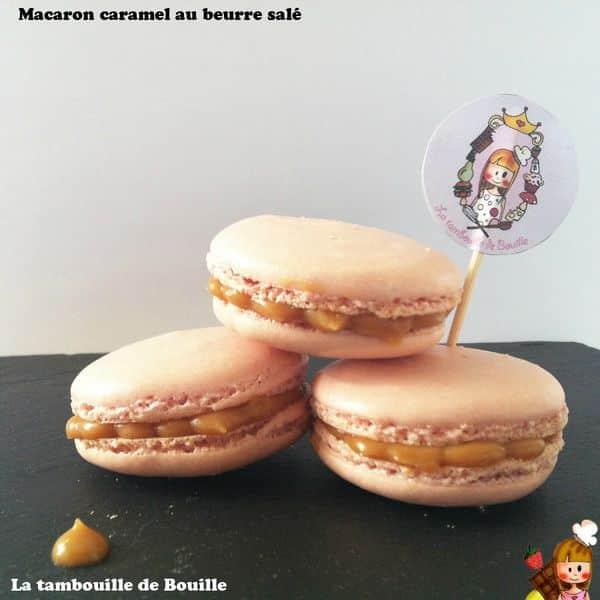 macaroncaramel