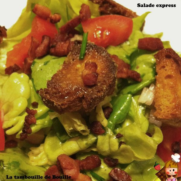 saladeexpress2