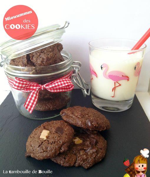 cookieschoco2