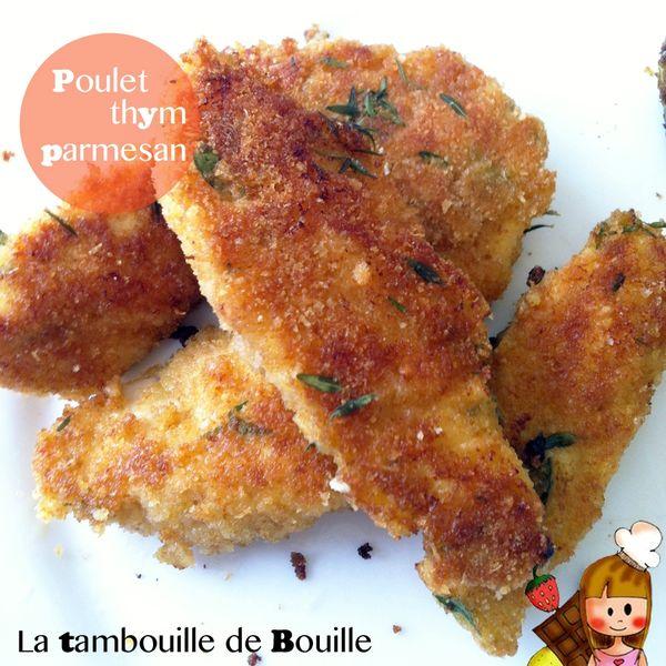 pouletpanure