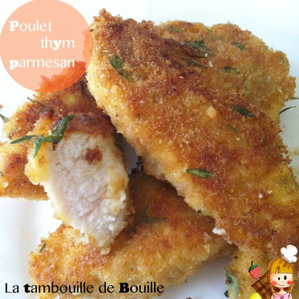 pouletpanure2