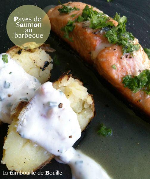 saumonbarbecue3