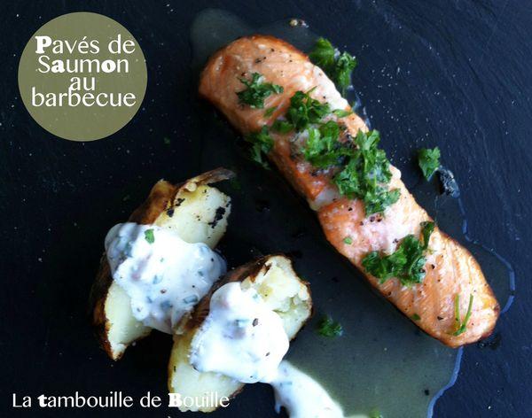 saumonbarbecue2