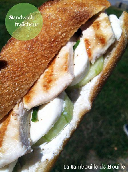 sandwichfrais2