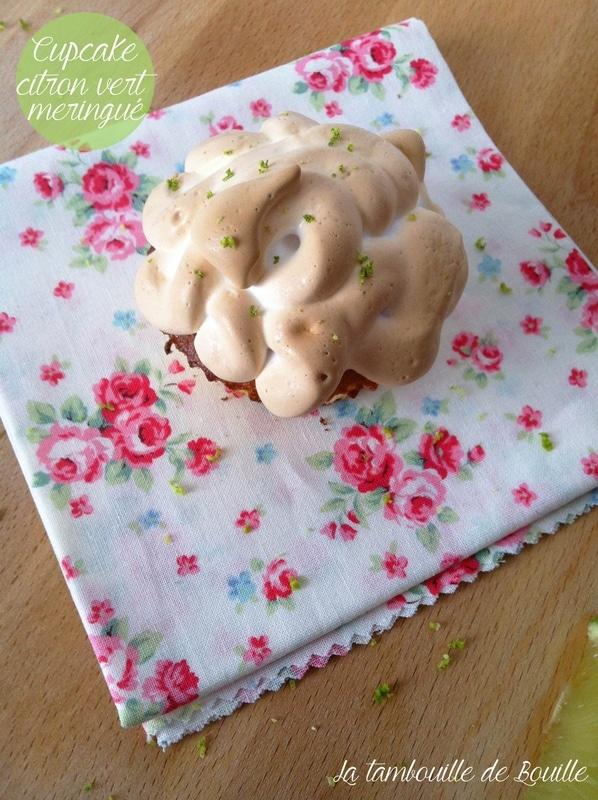 cupcakecitron3