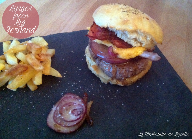 burgerfaconbigfernand