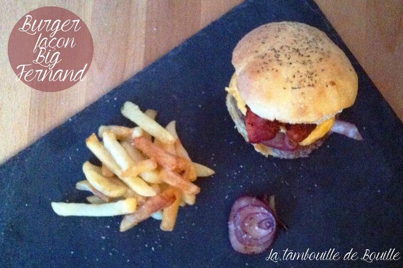 burgerfaconbigfernand2