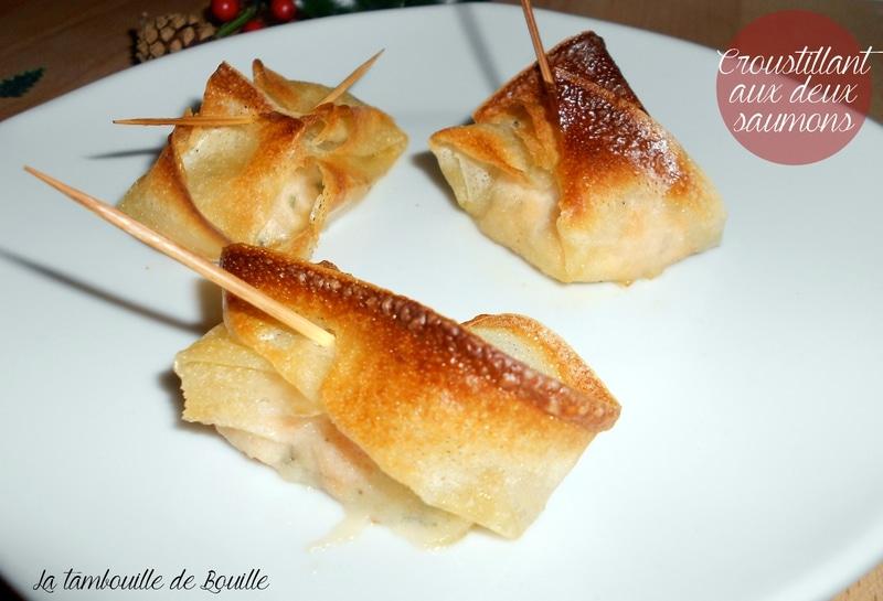 croustillant-saumons
