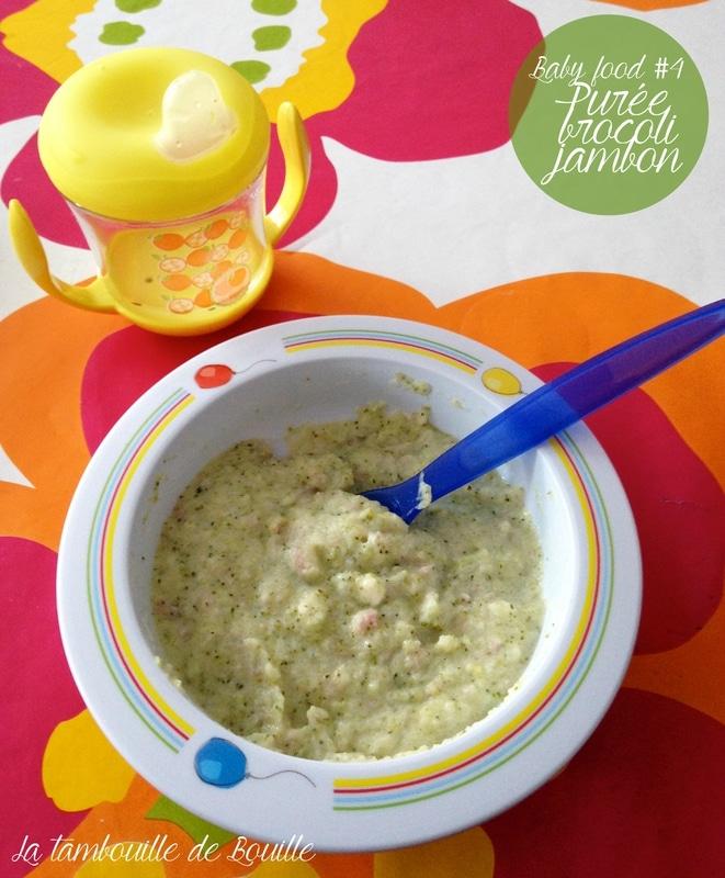 puree-brocolis-baby