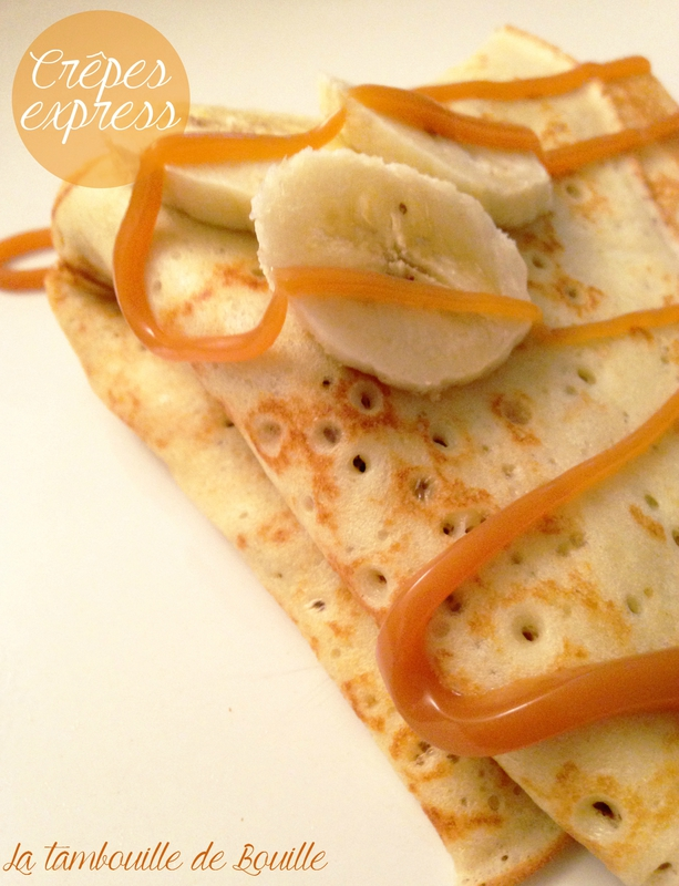crepes-express-caramel