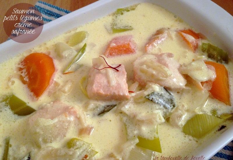 saumon-creme-safran
