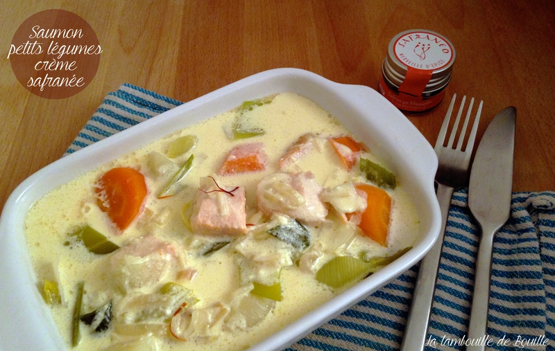 saumon-legumes-creme-safran-foodbiotic