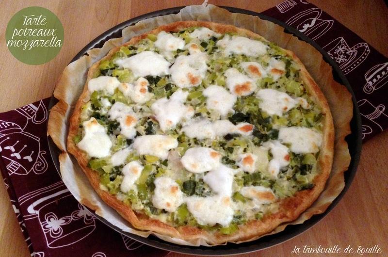 tarte-poireaux-mozza
