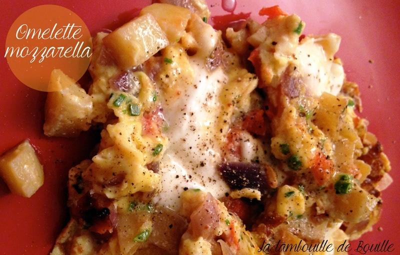 omelette-mozza