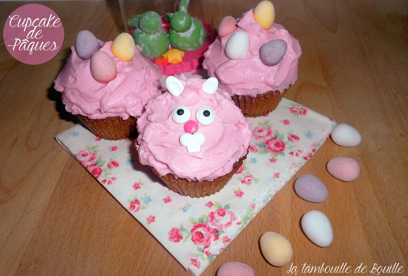 cupcake-paques-girly