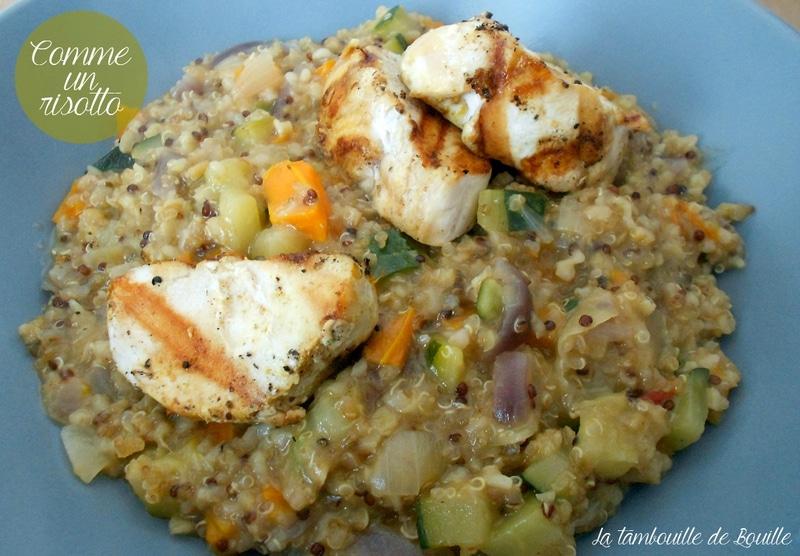 risotto-boulgour-quinoa