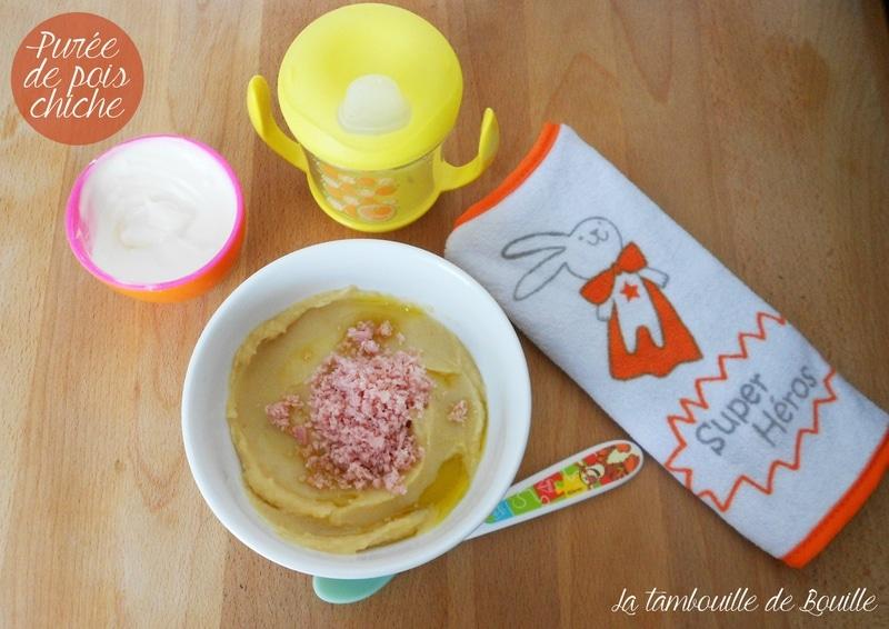 babyfood-pois-chiche