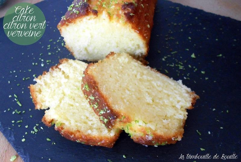 cake-citron-citronvert-verveine