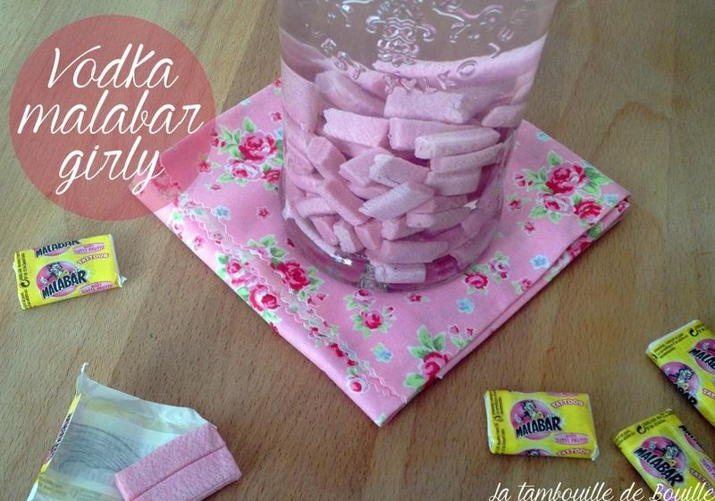 recette-vodka-malabar