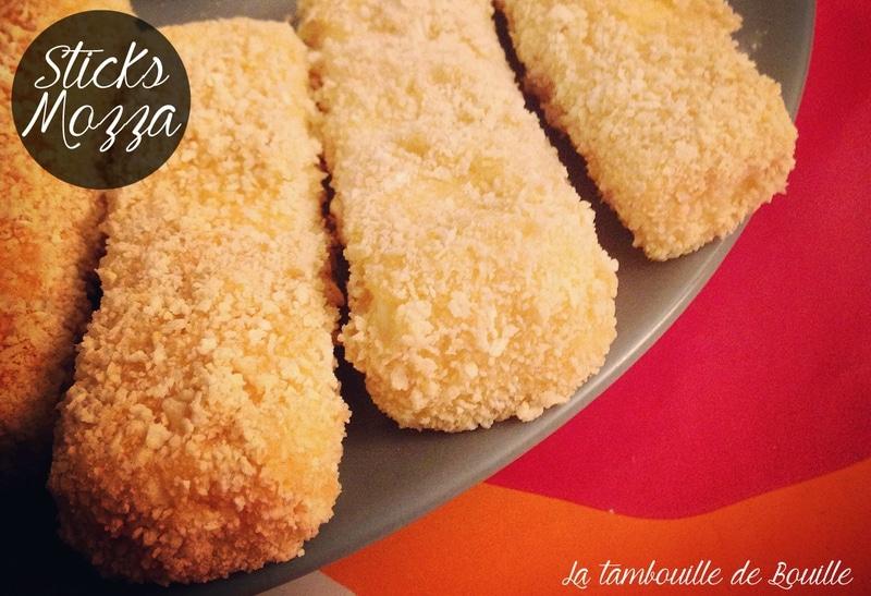 stick-mozzarella-facile