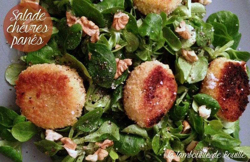 salade-express-chevre-panure