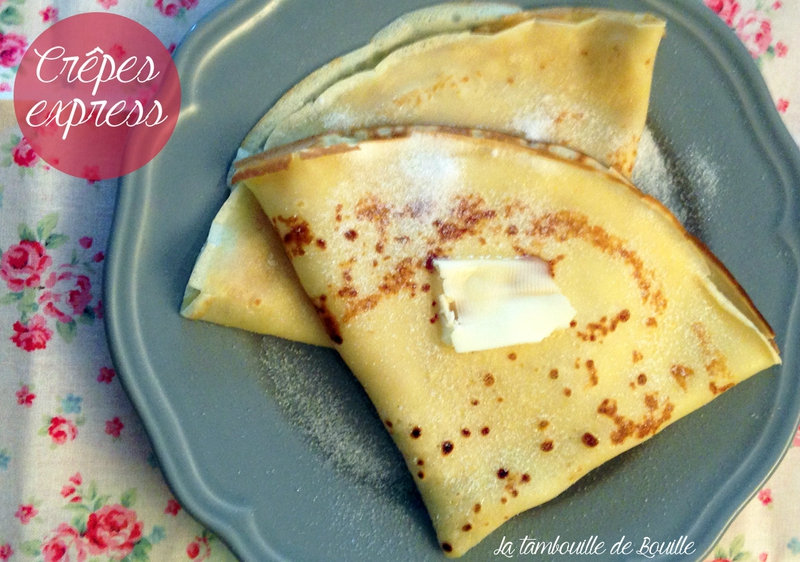 recette-crepes-express