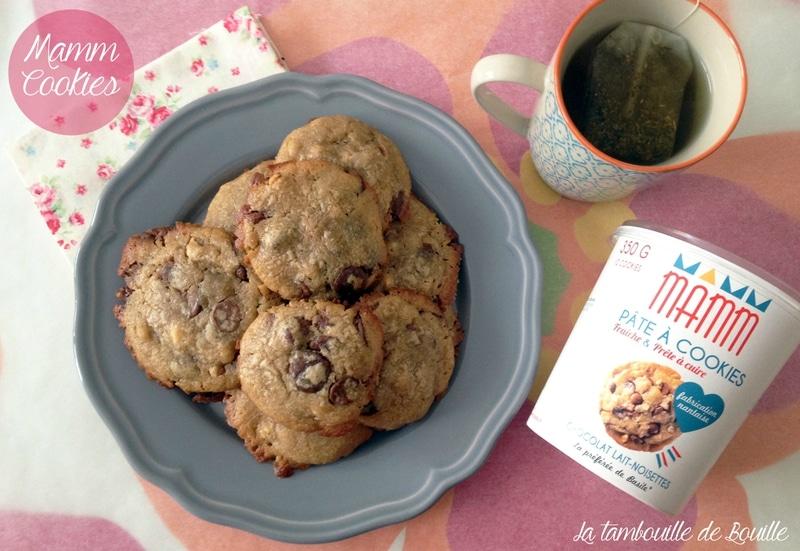 mammcookies