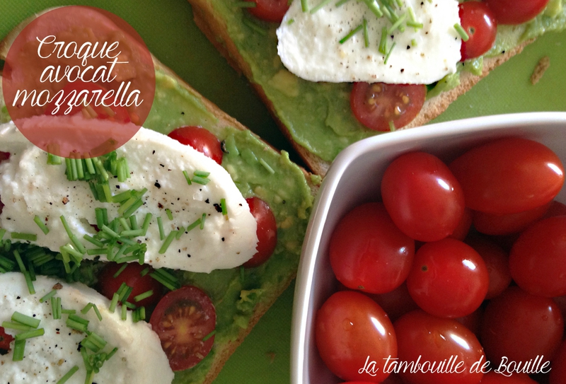 croque-avocat-mozzarella-express