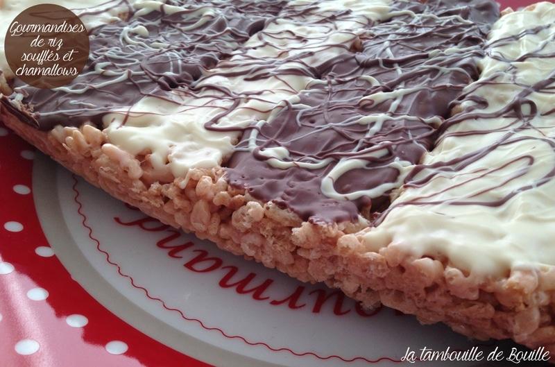 chamallow-rizsouffle-chocolat-express