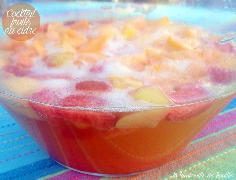 recette-soupe-fruits-cidre