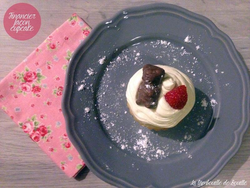 cupcake-financier-citron-ganache-chocolat-blanc