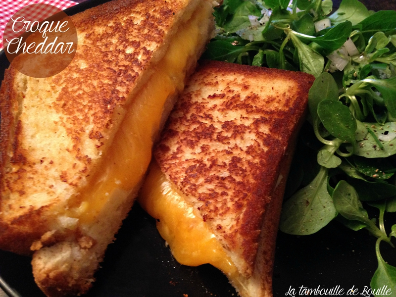 recette-croque-fromage