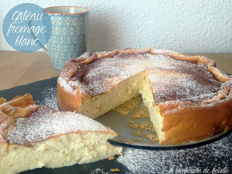 gateau-fromage-blanc