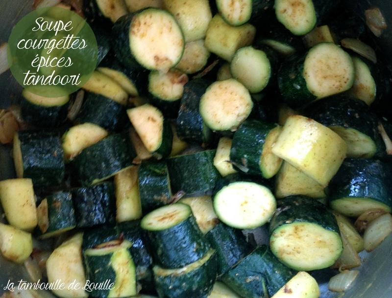 soupe-courgettes-tandoori