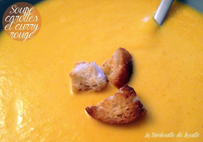 recette-soupe-carotte-pate-de-curry-rouge