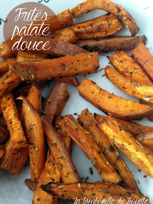 recette-frite-patate-douce