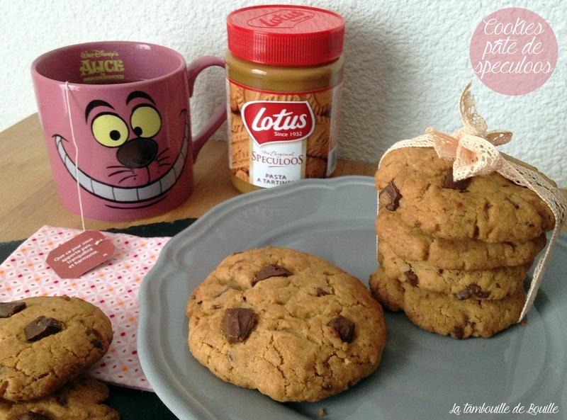 recette-cookies-pate-speculoos
