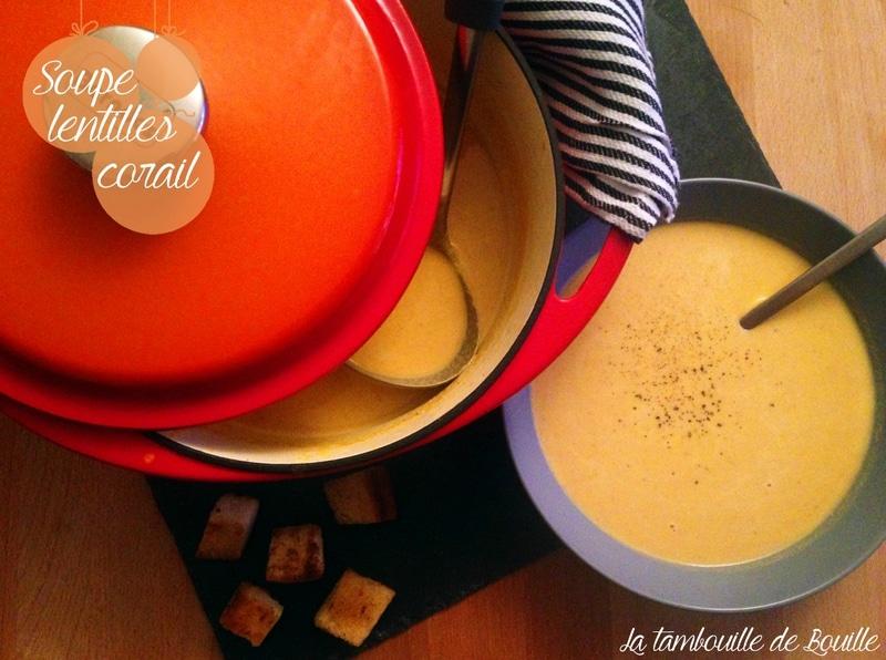 soupe-lentilles-corail-lait-coco-pate-curry-rouge