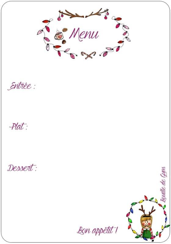 menu-fetes2016-2 copie