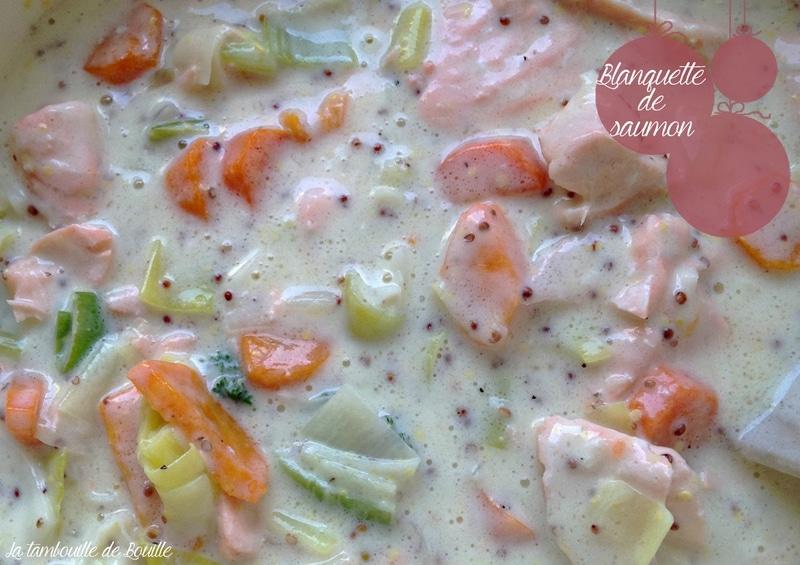 blanquette-saumon-facile