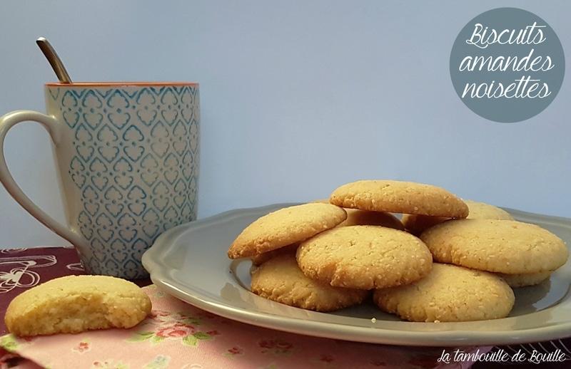 recette-biscuit-amande-noisette