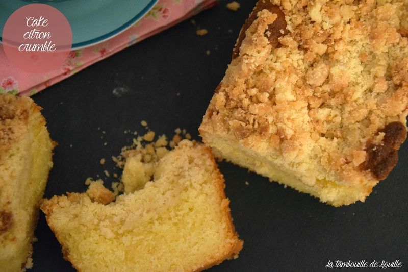 recette-cake-citron-crumble