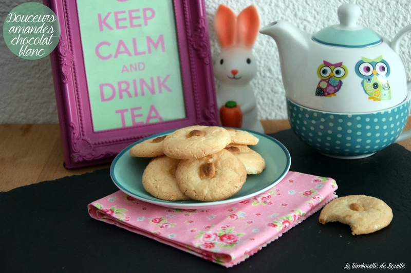 gouter-biscuit-amande-chocolat-activité-kids
